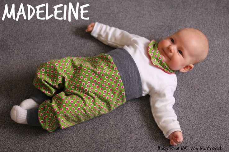 Collage-Madeleine.jpg (4898×3265)