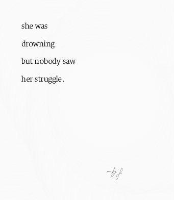 Short Deep Sad Quotes Tumblr Wwwpicturessocom