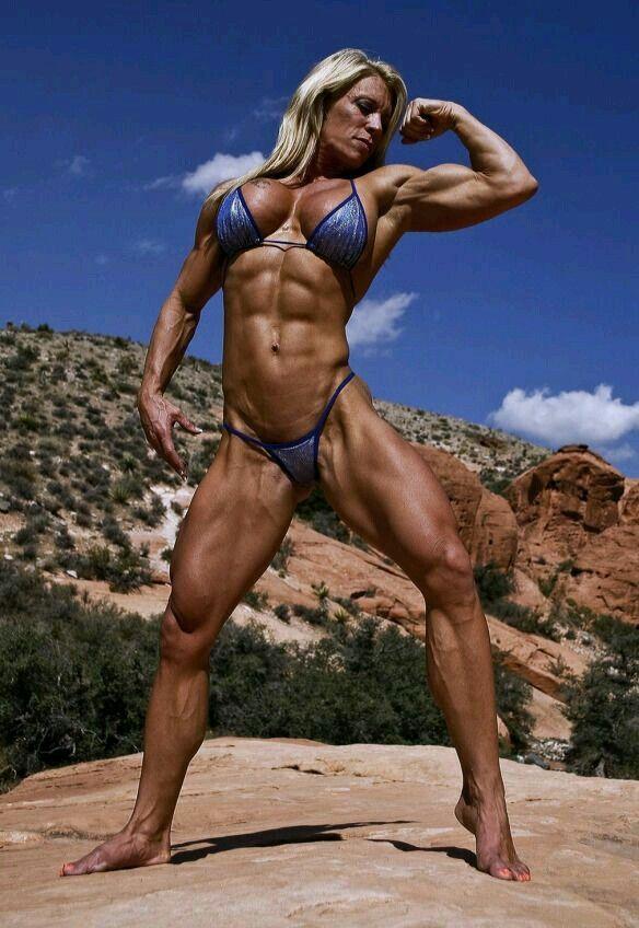Bodybuilding Extrem Frauen Nackt Gratis Porno Filme