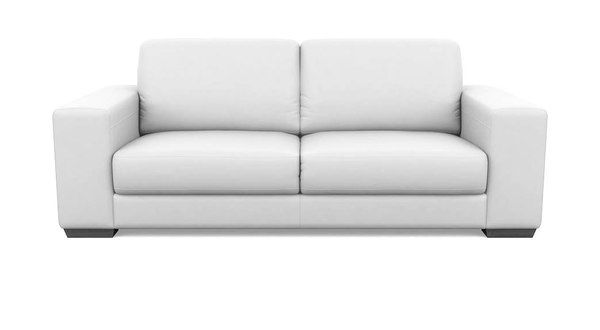 Sofa Beds for Sale in Sydney, Melbourne, Brisbane, Adelaide and Australia Wide…