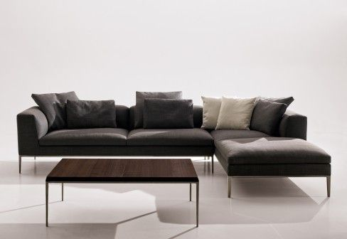 b&b italia sofa - Google Search
