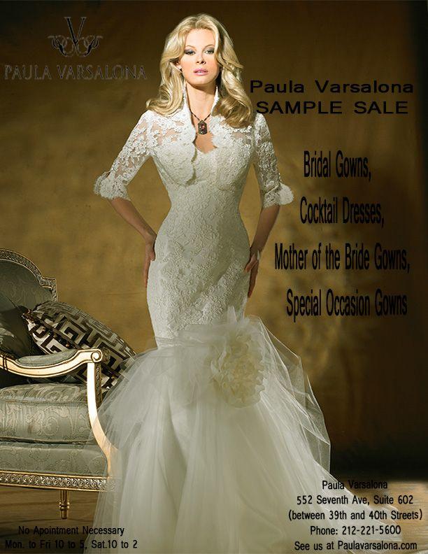 Best 75+ Bridal images on Pinterest | Short wedding gowns, Wedding ...