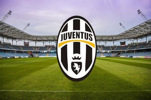 Juve col Genoa non puoi sbagliare. Allegri Bisogna restare concentrati sugli obbiettivi