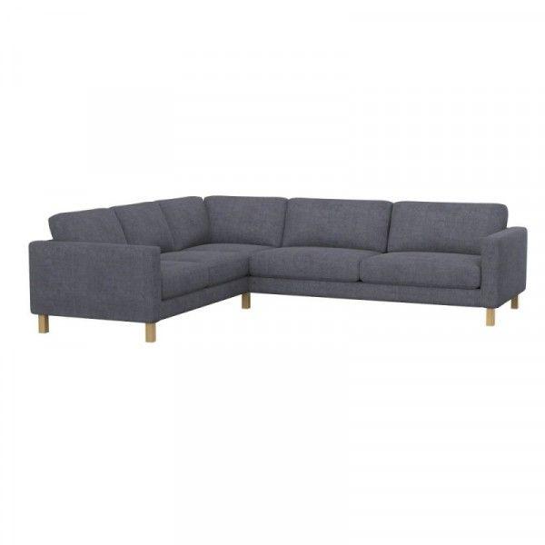Best 25 Ikea corner sofa ideas on Pinterest