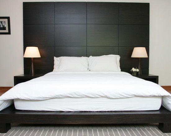 Bedhead Design Pictures Remodel Decor And Ideas Page