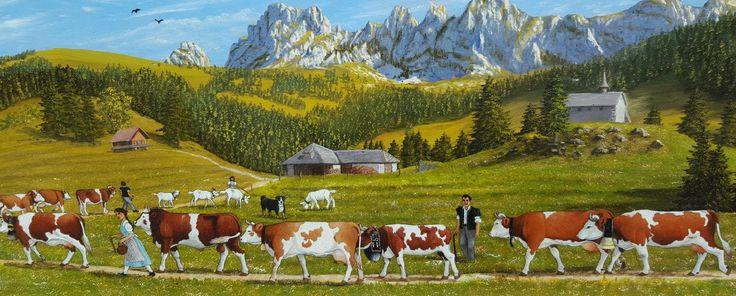 R sultat de recherche d 39 images pour peinture d corative - Peinture decorative sur bois et metal ...