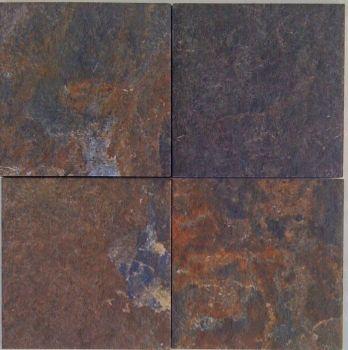 Slate Waterline Tiles Tiles