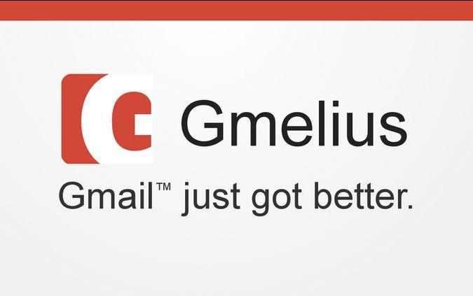 Прячем рекламу и настраиваем вид Gmail c помощью расширения Gmelius - http://lifehacker.ru/2014/02/26/pryachem-reklamu-i-nastraivaem-vid-gmail-c-pomoshhyu-rasshireniya-gmelius/