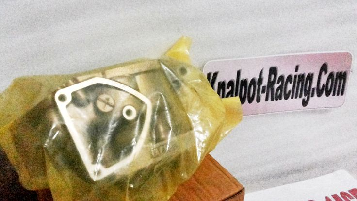 Blog Ninja PDK Gold