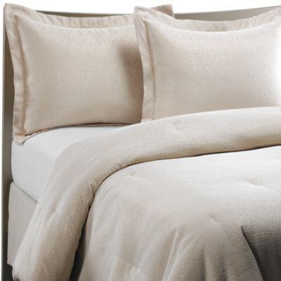 bed bath u0026 beyond palais royaletm droplets 4piece california king comforter set