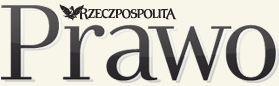 Sprzedaż odziedziczonej nieruchomości – kiedy nie zapłacimy PIT - rp.pl