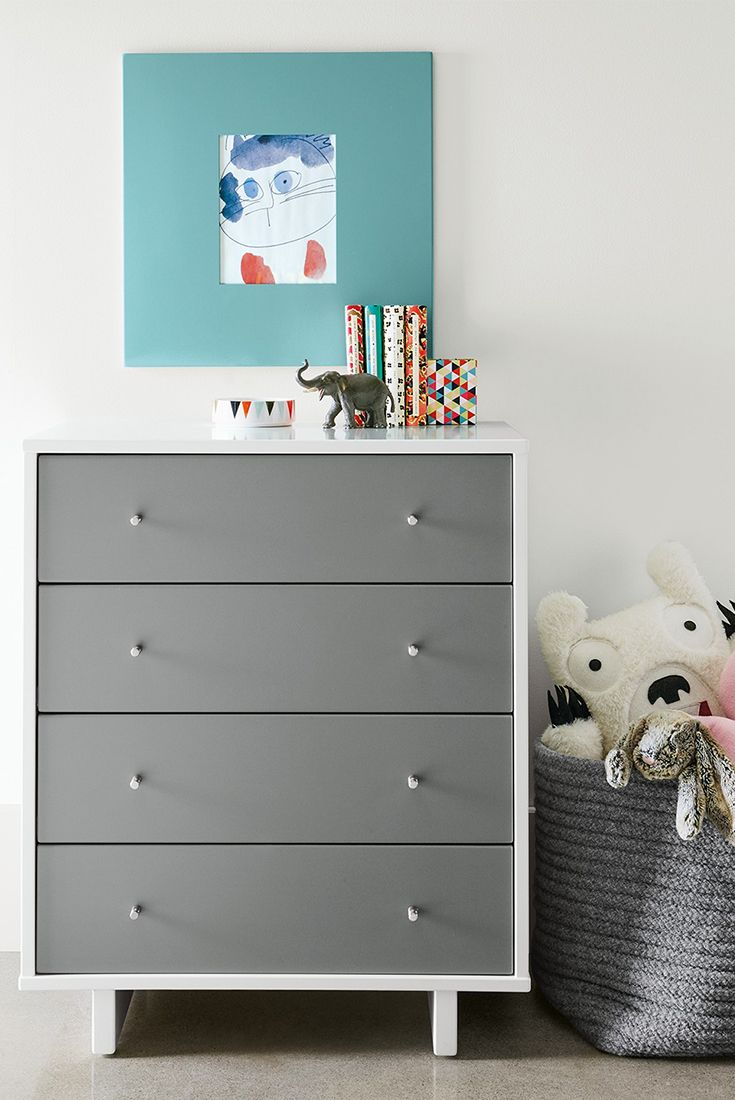 best ideas for kids rooms images on pinterest  kids rooms  - moda dressers