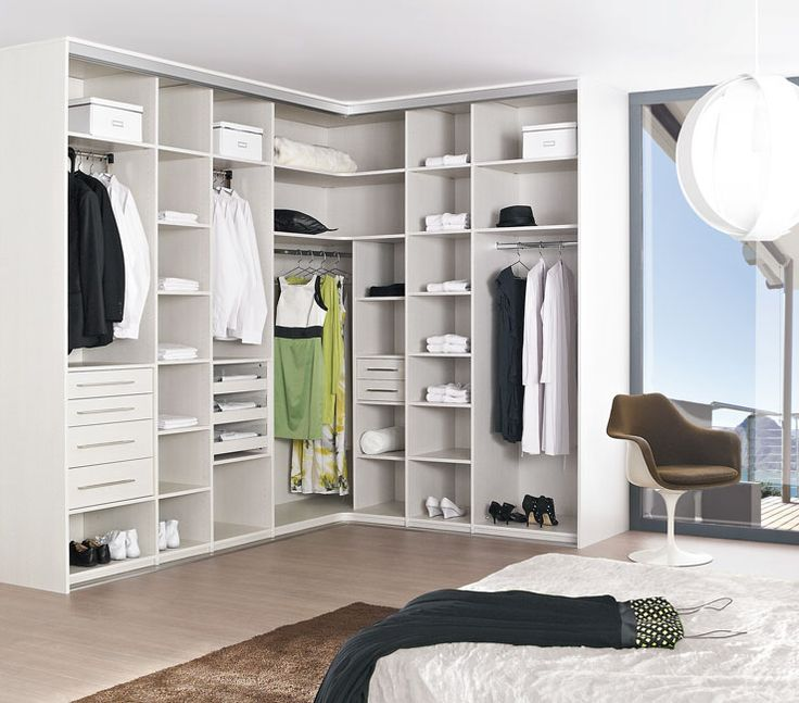 placard dressing chambre best dressing et placard sur mesure prs de malmedy rangement with. Black Bedroom Furniture Sets. Home Design Ideas