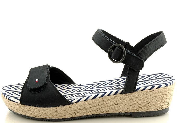 http://zebra-buty.pl/model/5615-sandaly-tommy-hilfiger-sue-4d-midnigh-2051-417