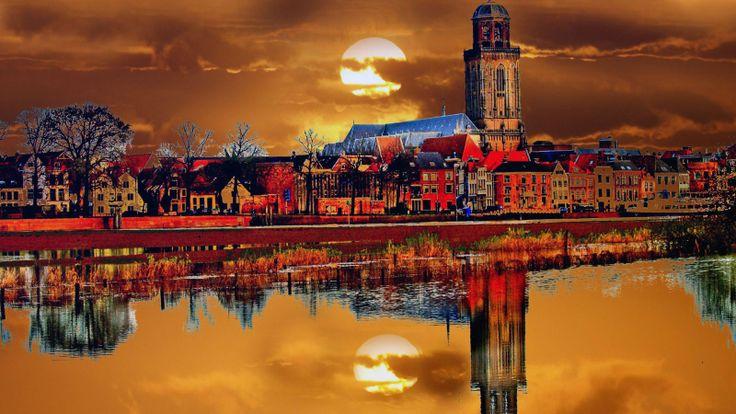 ( Nederland ) >>> Overijssel http://nederland.zoek.ws/overijssel/zoeken-overijssel-1.html Almelo ( 38 ) , Borne ( 25 ) , Deventer ( 87 ) , Enschede ( 97 ) , Hengelo ( 73 ) , Kampen ( 100 ) , Ommen ( 72 ) , Twente ( 77 ) , Zwolle ( 101 )...