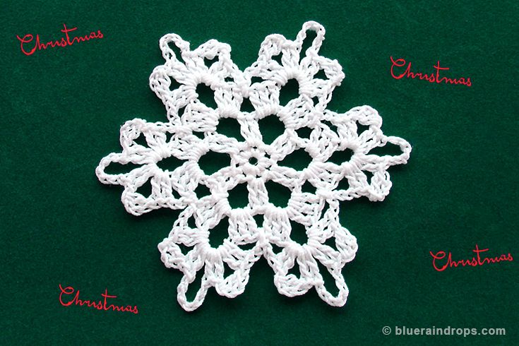 Very easy, it takes very little time and makes great gifts, see tutorial