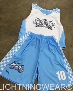 Get Lacrosse Uniforms Katy Texas