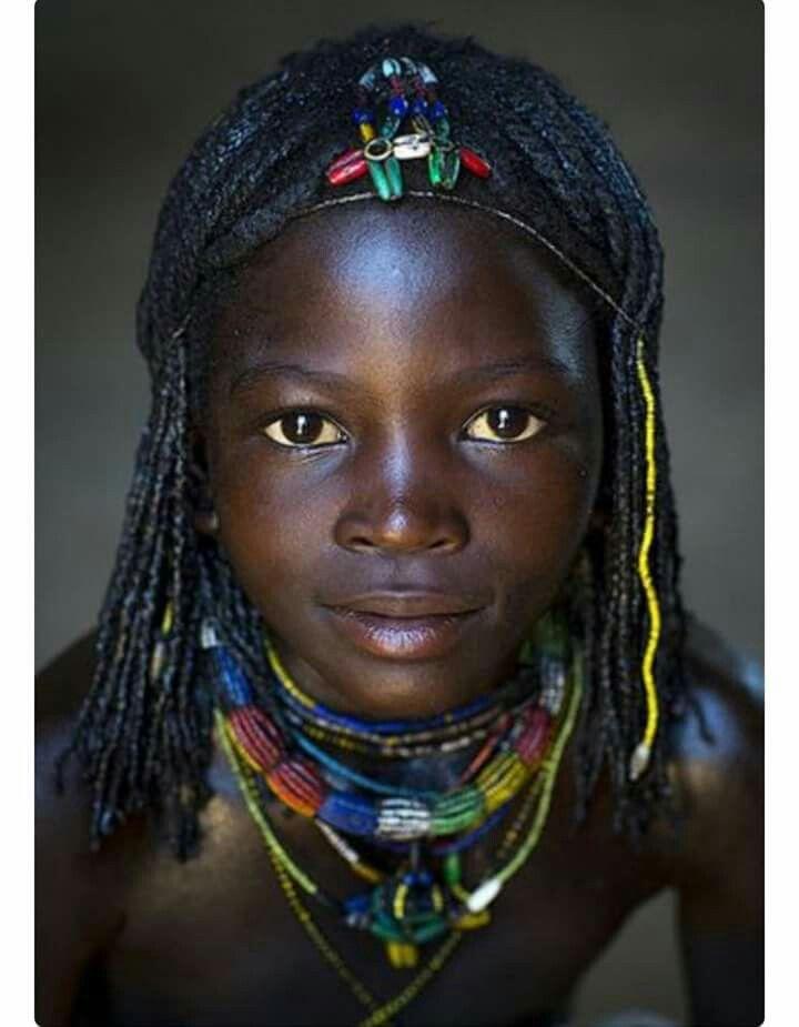 nigerian naked photo girls