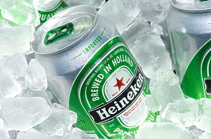 Confira o que fazer para ter sua cerveja gelada em tempo recorde  continue lendo em 3 Truques (comprovados) para gelar a cerveja rápido