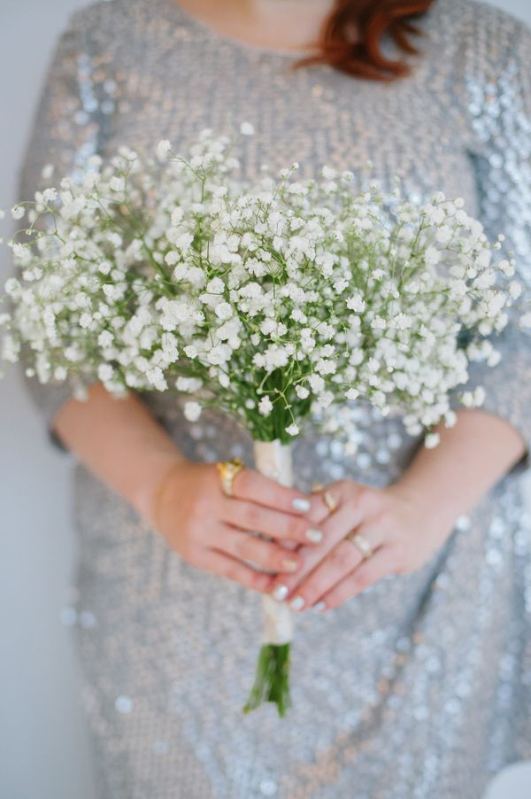 17 Best Images About Baby S Breath On Pinterest Budget Wedding Wedding And Flower