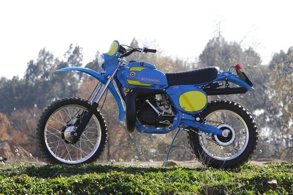 bultaco-frontera-mk11-370-82482.jpg 600×400 píxeles