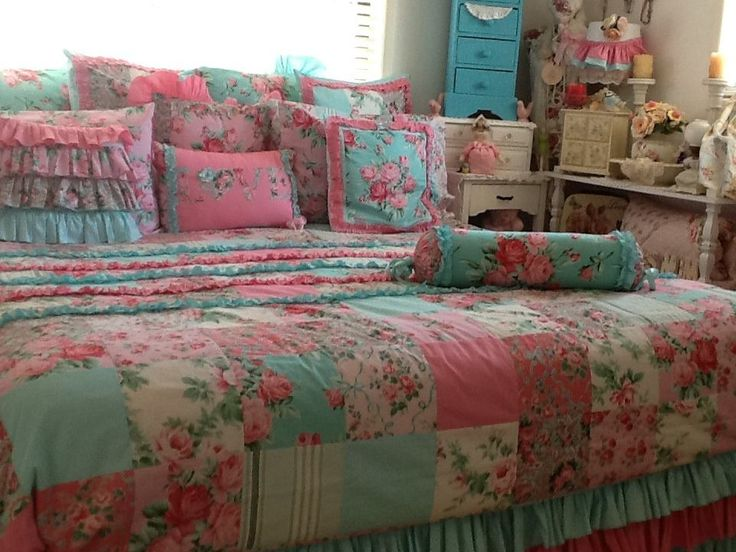 17 Best Images About Throw Quilts Iv E Made On Pinterest