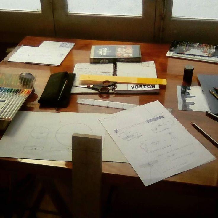 I am developing an idea for a photographic serie #art #photography #inprogress #manresa