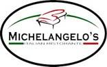 Michelangelo's Restaurant Homepage - Conway, Arkansas