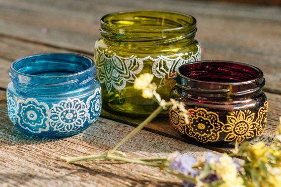 17 best ideas about glass jars wholesale on pinterest glass bottles wholesale mason jars. Black Bedroom Furniture Sets. Home Design Ideas