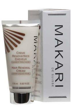 AOneBeauty.com - Makari Hair Renewal Cream (5.92oz), $30.99 (http://www.aonebeauty.com/makari-hair-renewal-cream-5-92oz/)