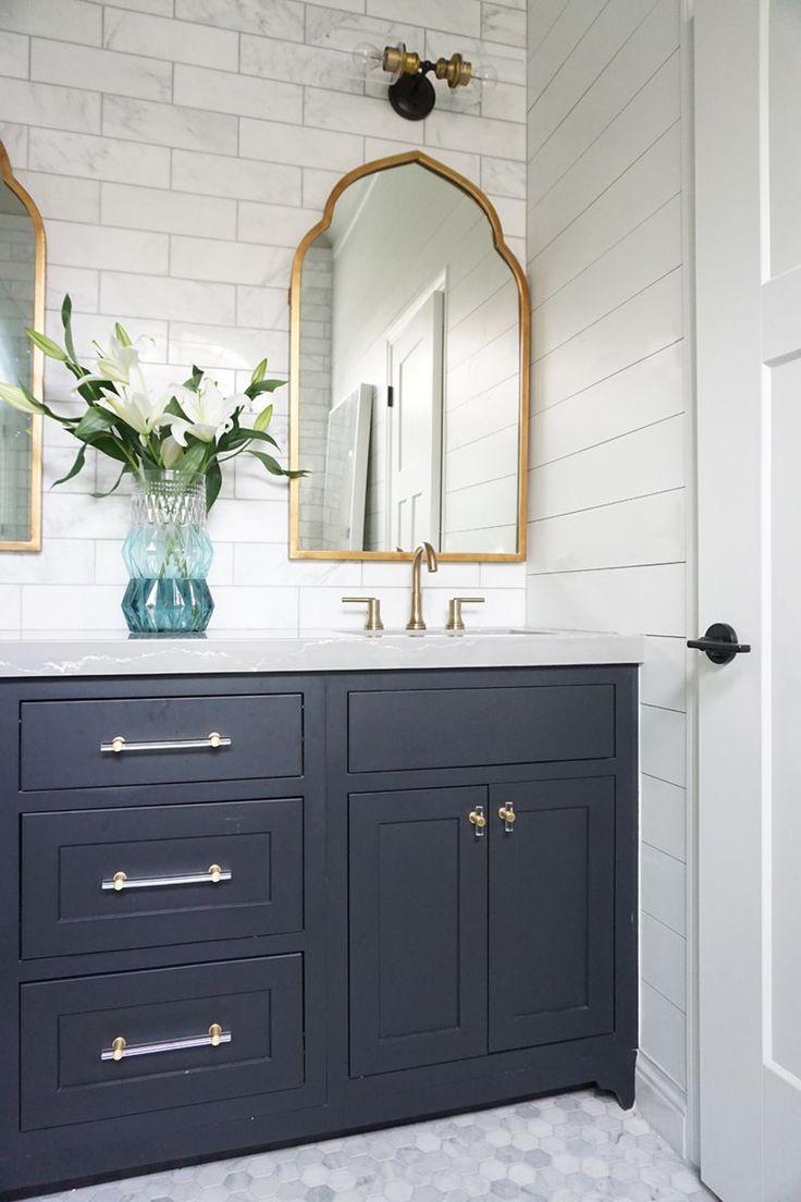 alden bath vanity bertch google search custom bathroom on vanity bathroom id=79465