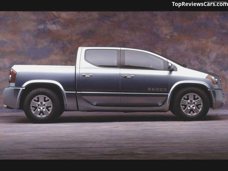 nissan titan new design wallpapers background hd wallpapers review and concept car pinterest. Black Bedroom Furniture Sets. Home Design Ideas