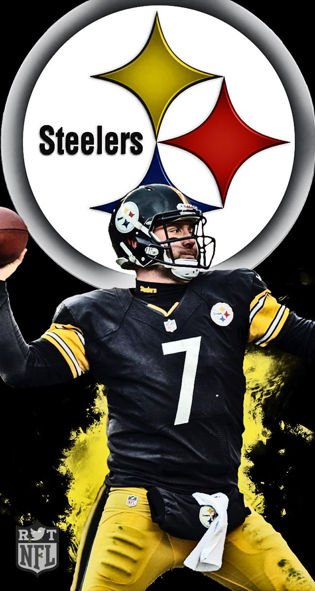 1000+ ideas about Pittsburgh Steelers Wallpaper on ...