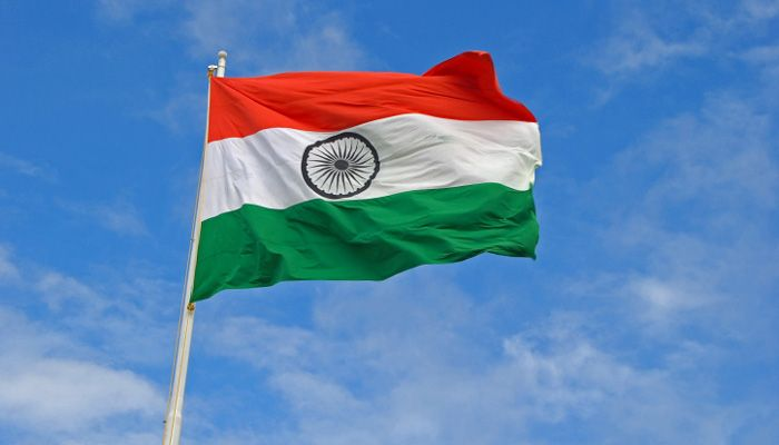 Happy Independence day, Independence day 2015, Indian Independence day, Independence day wishes, Independence day, India, e cards, quotes, greetings, images, sayings.