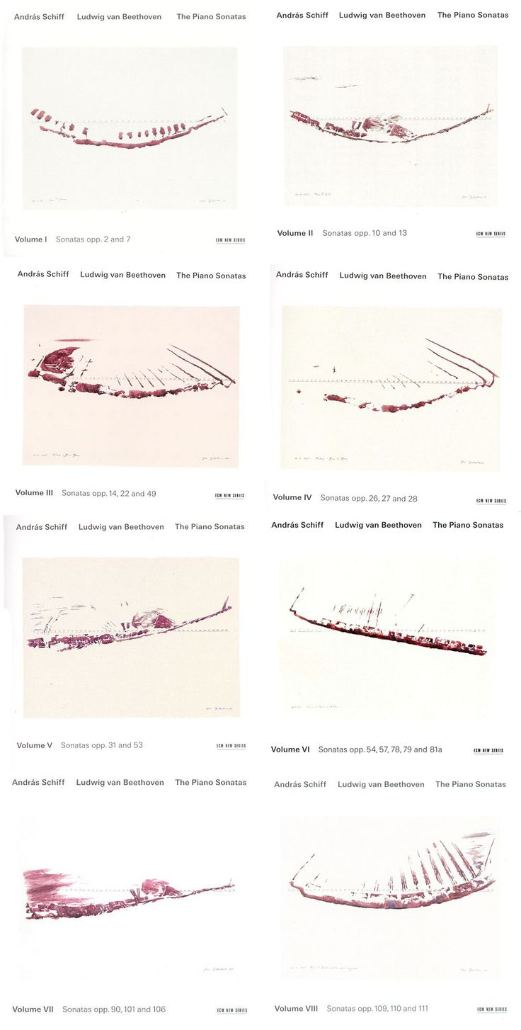 Best Sellers in Piano Sonatas - amazon.com