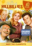 The Beverly Hillbillies: Meet the Clampetts [4 Discs] [DVD], 15900944