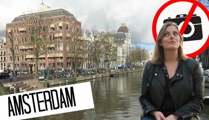 What to do in Amsterdam.