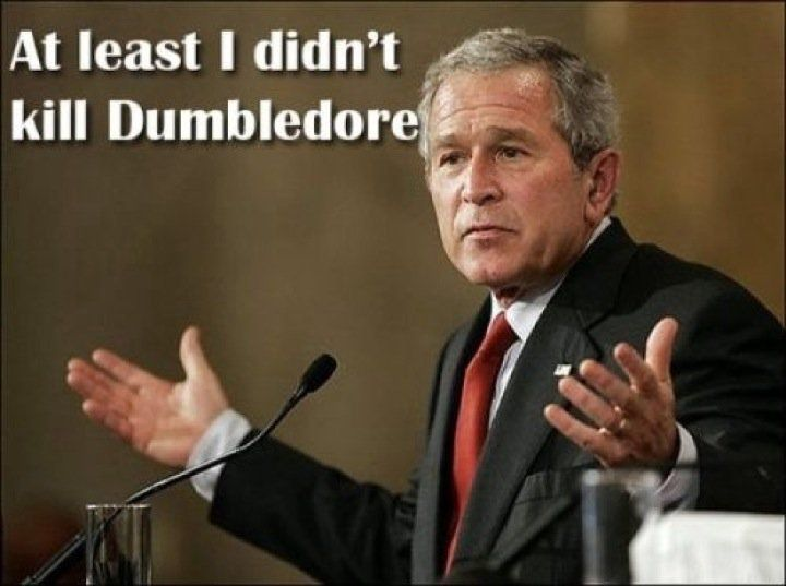 bush meme Google Search Memes Pinterest