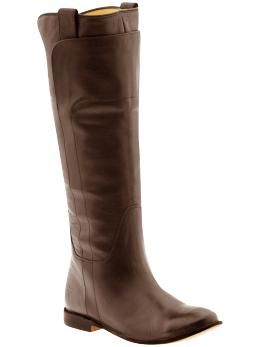 Frye Paige tall riding boot, $348.00: Fashion, Tall Boots, Frye Boots, Tall Riding Boots, Frye Riding Boots, Frye Paige, Brown Boots, Paige Tall, Girls Things