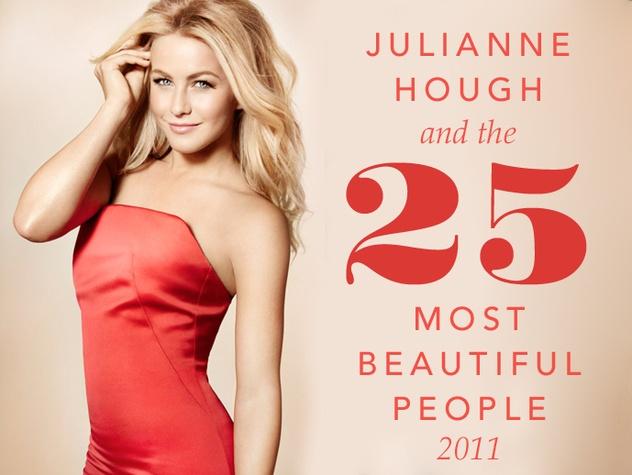 Nashville's Most Beautiful People 2012 - Nashville Lifestyles