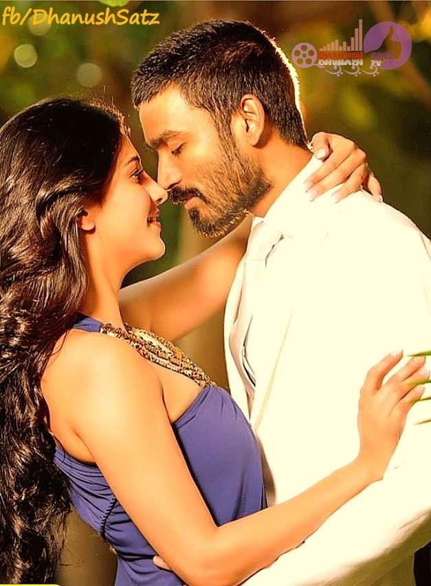 Tamil Movie Moonu 3 Dhanush Stunning Images Download With Images