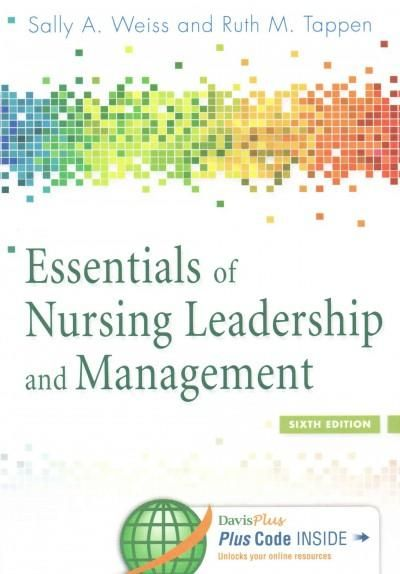 leadership in nursing Nursing is a dynamic and challenging profession requiring engaging and inspiring role models and leaders in today's ever changing and demanding healthcare environment, identifying and developing nurse leaders is one of the greatest challenges faced by the nursing profession.