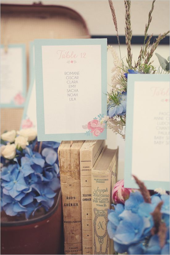 604 best Wedding Seating charts images on Pinterest Wedding - wedding charts