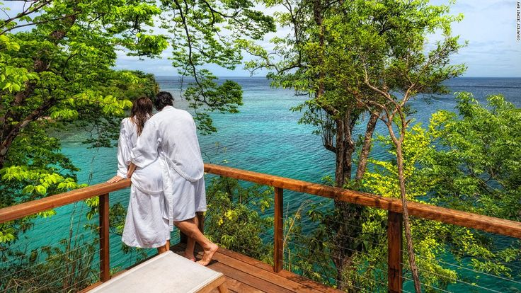 What makes a hotel stay magical? Winners of the Boutique Hotel Awards 2016 tell us about their most memorable trips around the world