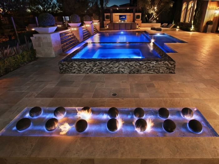 17 best ideas about piscine hors sol on pinterest petite for Piscine surelevee