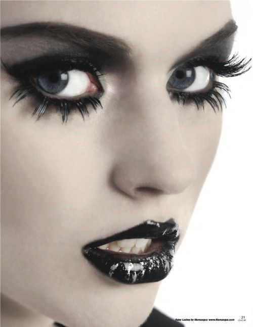 123 best Women images on Pinterest | Good looking women ...