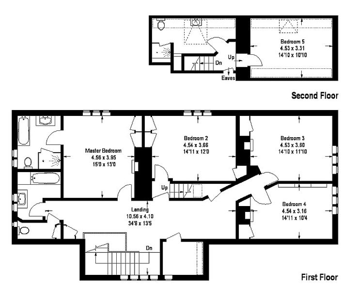 255 best country house plans images on Pinterest