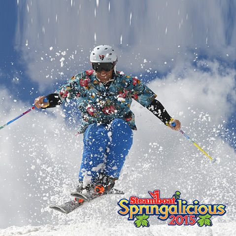 Steamboat | A Colorado Ski Resort for Families | Find Lodging, Ski Holiday Deals, Family Flights, & Snow Reports