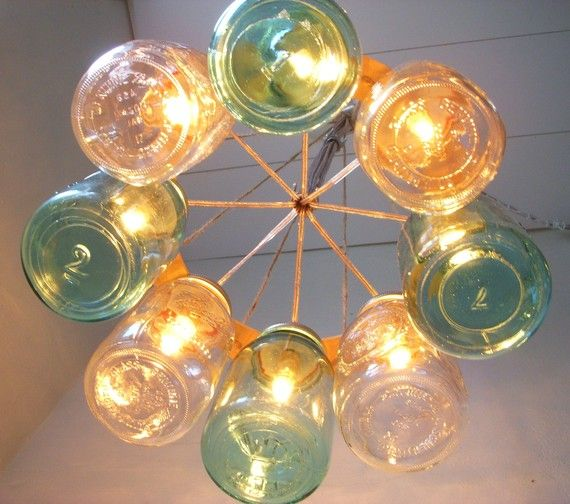 17 Best Images About Wagon Wheel Chandelier On Pinterest