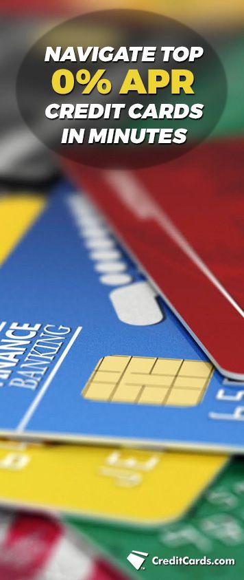 credit card apr for dummies. Black Bedroom Furniture Sets. Home Design Ideas